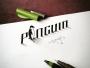 papier-calligraphie-3d-tolga-girgin-2
