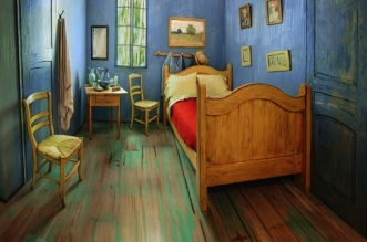peinture-van-gogh-chambre-airbnb-location-1