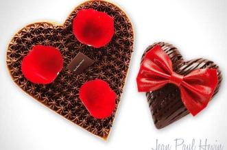 saint valentin 2016 patisseries chefs paris meilleures 5 331x219 - 12 Pâtisseries de Chefs Parisiens Spécial Saint Valentin
