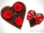 saint-valentin-2016-patisseries-chefs-paris-meilleures-5