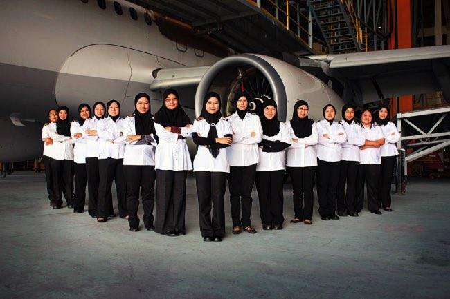 avion-ligne-pilotes-femmes-brunei-commandant-bord-2