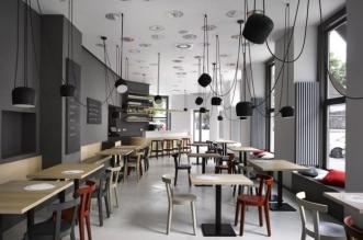 cafe-prague-minimaliste-jarousek-rochova-2
