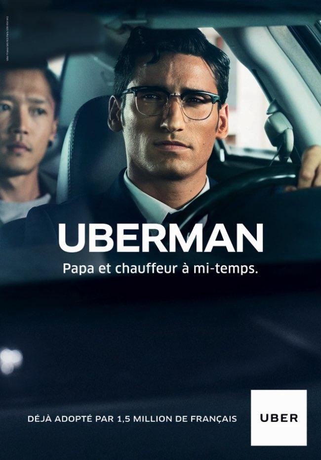 image drole uber