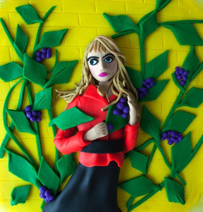 eleanor-macnair-photos-pate-modeler-sculptures-11