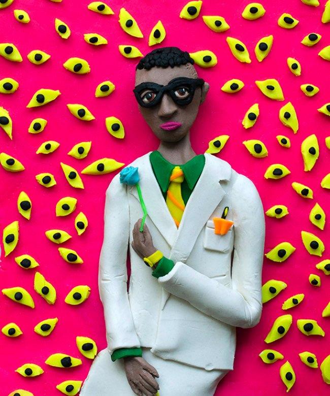 eleanor-macnair-photos-pate-modeler-sculptures-7