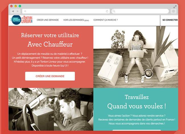 , Dans cette Boutique Parisienne tout est Gratuit Mais ?! (video)
