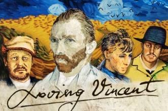 loving-vincent-film-van-gogh-animation-stopmotion-6
