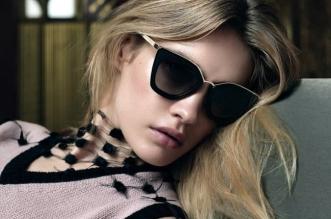 lunettes-soleil-prada-hommes-femmes-ete-2016-campagne-6