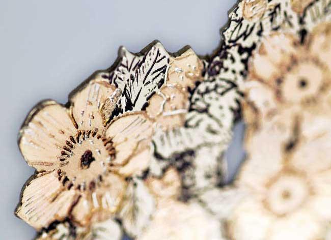 , Ces Marque-Pages Sculptés Donnent à vos Lectures une Note Artistique
