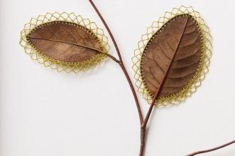 susanna-bauer-magnolia-feuilles-crochet-art-10