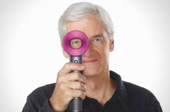 dyson-supersonic-seche-cheveux-design-1
