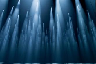 forest-of-light-cos-sou-fujimoto-design-milan-2016-1