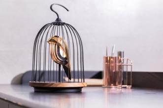 jingoo-lampe-connectee-bluetooth-oiseau-cage-1
