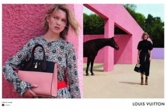 louis-vuitton-spirit-travel-ete-2016-campagne-7