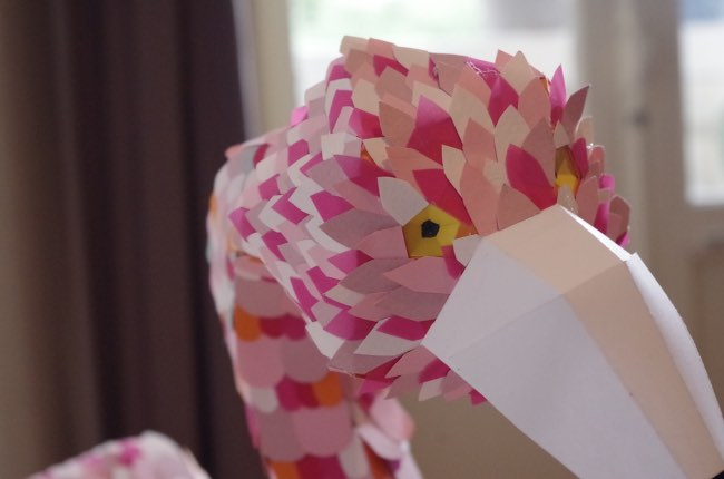 melle-hipolyte-animaux-masques-papier-4