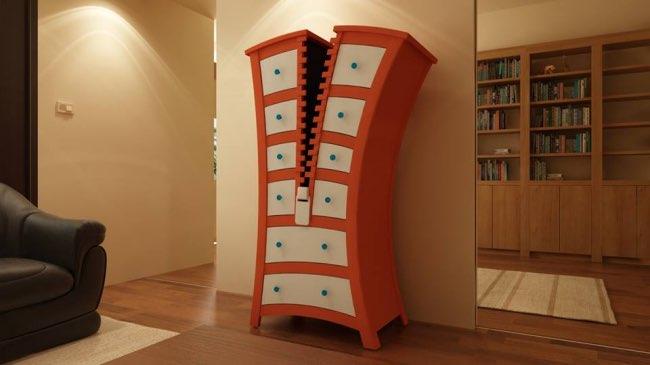 moebelebt-meubles-enfants-monstres-cartoon-mobiler-2