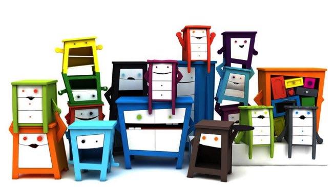 moebelebt-meubles-enfants-monstres-cartoon-mobiler-3