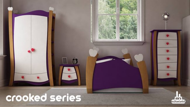 moebelebt-meubles-enfants-monstres-cartoon-mobiler-4