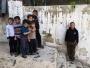pejac-amman-refugies-palestine-street-art-2