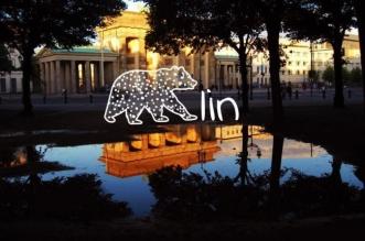 raluca-popescu-logos-villes-7