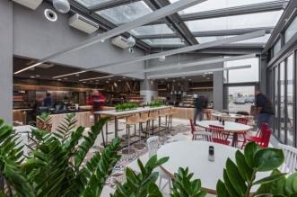 restaurant-lidl-pologne-modelina-architekci-2