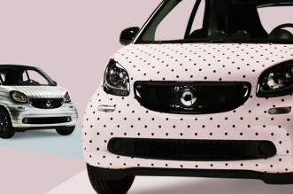 smart-two-pois-pinstripe-voiture-mode-tendance-2016-1