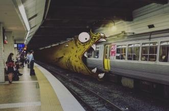 tail-jar-jasper-illustration-montage-photo-monstres-1