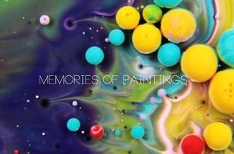 thomas blanchard peinture dynamique video 1 331x219 - Peintures Psychédéliques au Lait, Savon et Huile (video)
