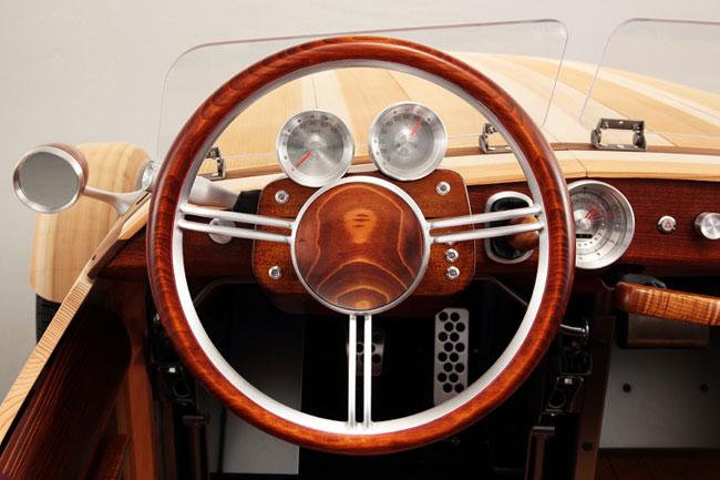 toyota-setsuna-concept-car-voiture-bois-3