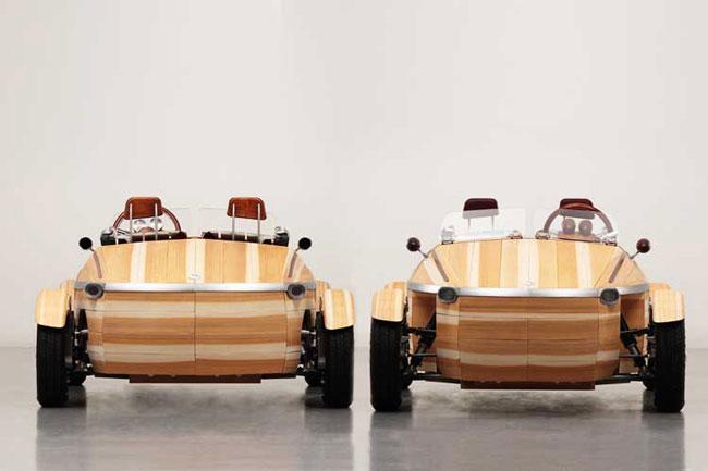 toyota-setsuna-concept-car-voiture-bois-4
