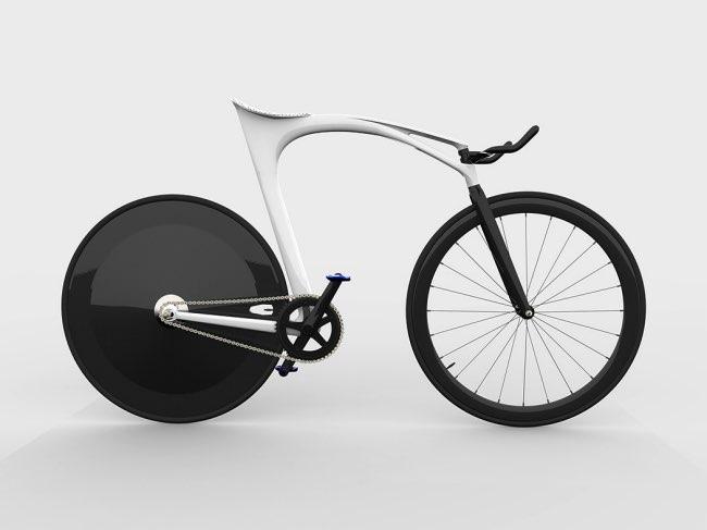 3bee-velo-design-3d-modulable-tamas-turi-0