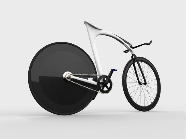 3bee-velo-design-3d-modulable-tamas-turi-1