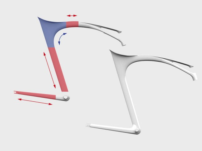 3bee-velo-design-3d-modulable-tamas-turi-2