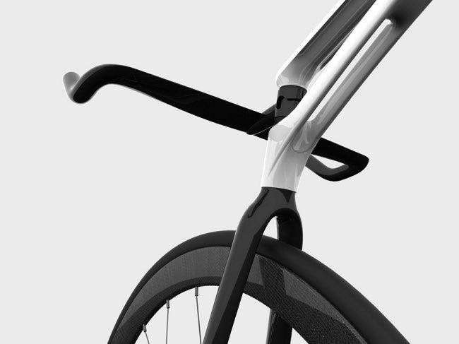 3bee-velo-design-3d-modulable-tamas-turi-3