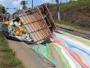 accident-art-hasard-contemporain-peinture-8