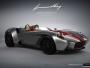 anthony-jannarelly-design-1-voiture-sport-retro-4