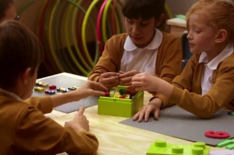 braille-bricks-lego-apprentissage-4