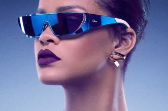 dior-rihanna-lunettes-soleil-solaires-1