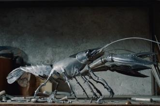 edouard-martinet-sculpteur-insectes-metal-animaux-1