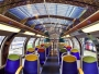 france-trains-rer-banlieue-art-musee-temporaire-9