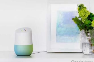 google-home-assistant-vocal-connecte-3
