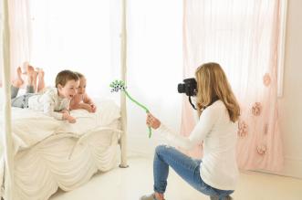 jouets-appareil-photo-reflex-enfants-portraits-phoxi-friends-1