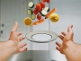 kitchensuspension-francesco-mattucci-photos-2