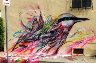 l7m-street-art-oiseaux-spray-peinture-5