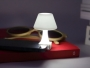 nazzareno-ruspolini-ibat-jour-smartphone-mini-lampe-chevet-3