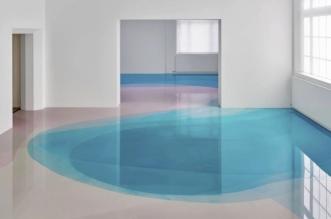 peter-zimmermann-sol-resine-art-installation-decoration-2