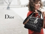sac-lady-dior-printemps-ete-2016-campagne-0