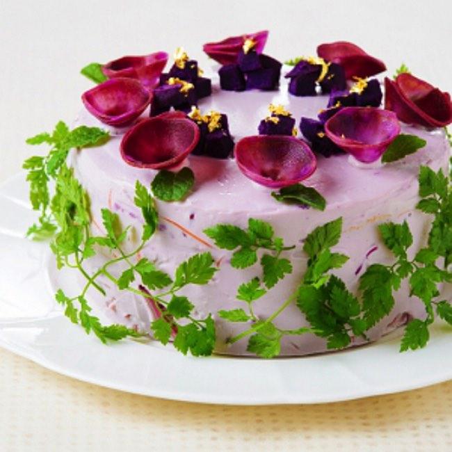 salad-cake-gateau-legumes-japon-1