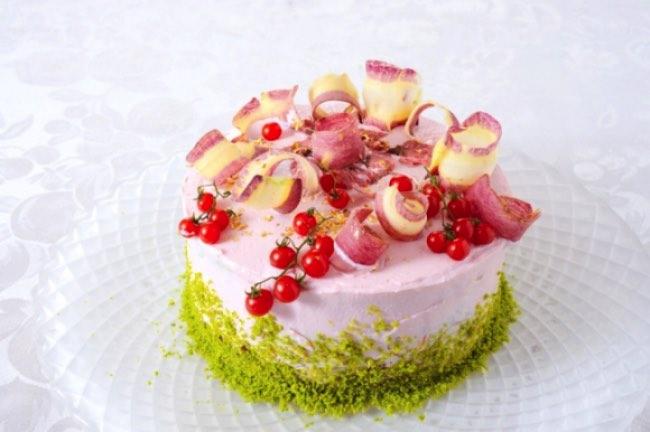 salad-cake-gateau-legumes-japon-2
