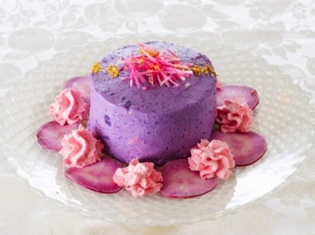 salad-cake-gateau-legumes-japon-3